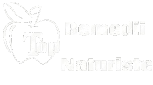 Top Remedii Naturiste