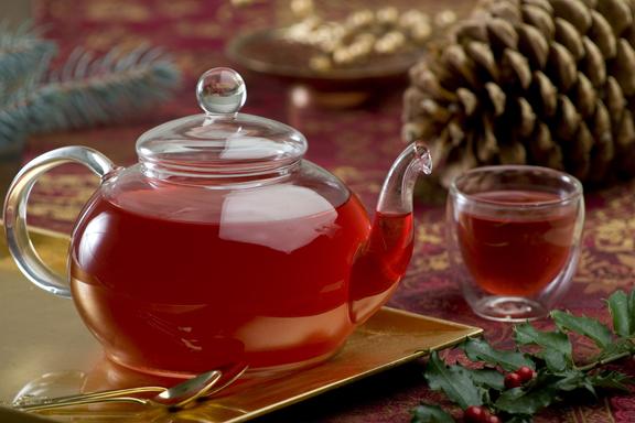 tea-house-ceainarie