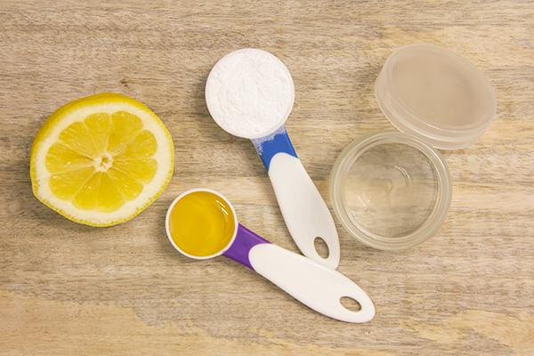 ingrediente detoxifiere