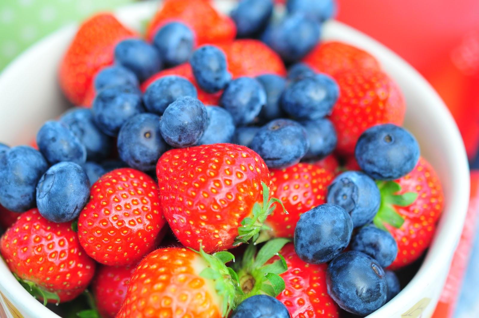 surse de flavonoide