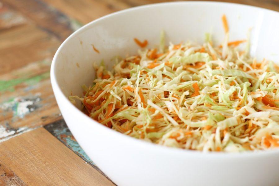 salate de dieta