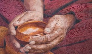 ceaiul longevitatii