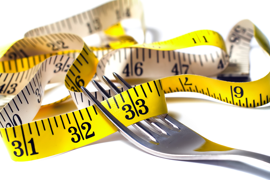 planning-your-weight-loss-diet-2