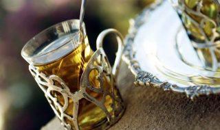 ceaiuri diabet
