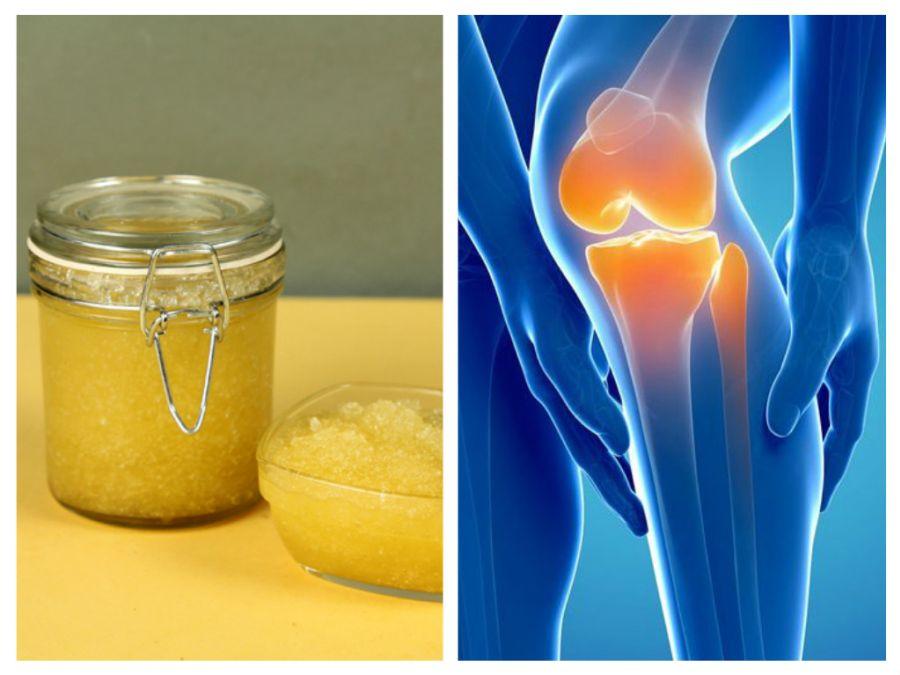 Tratamentul osteoartritei cu boala articulara