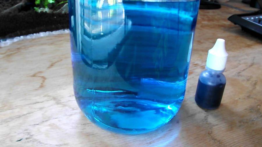 albastru-de-metil