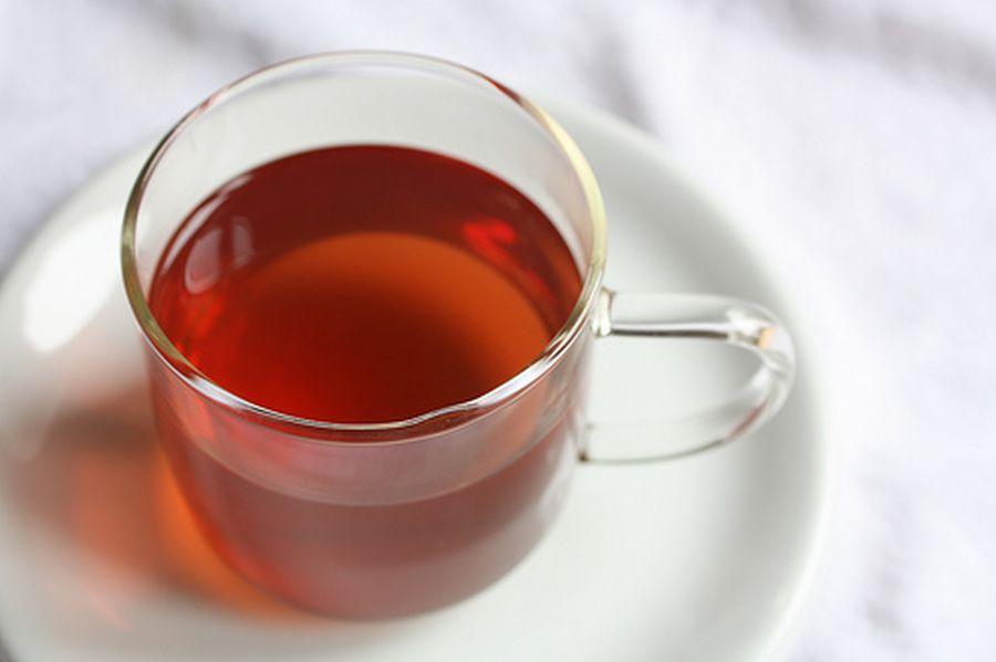 ceai-de-macese-si-trandafir