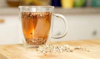ceai-de-salcie-alba