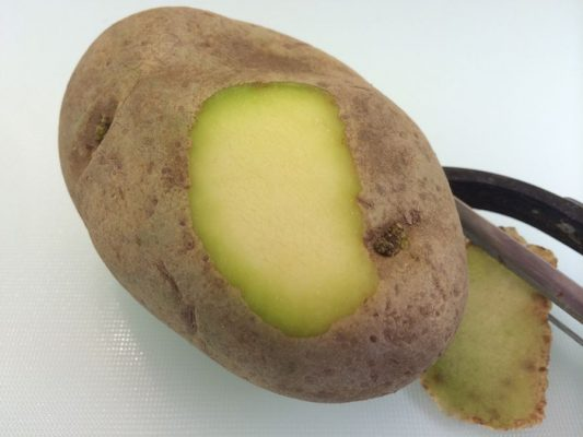 cartofi-verzi