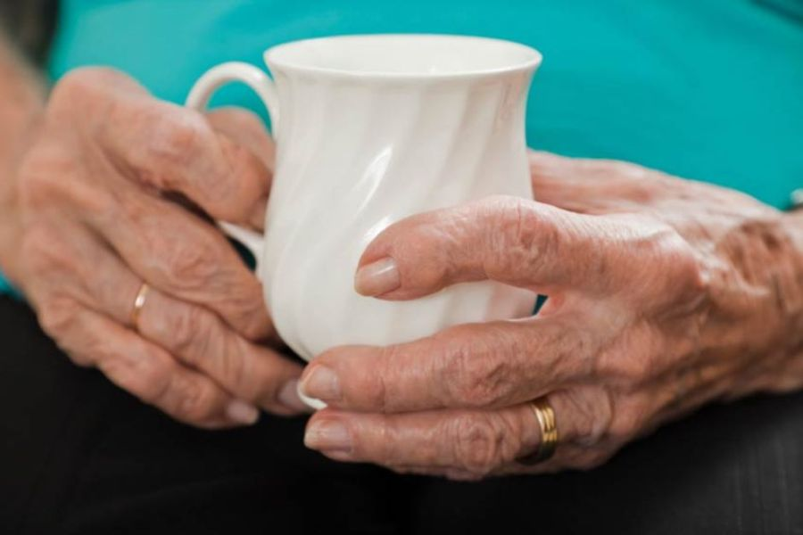 ceai-reumatism