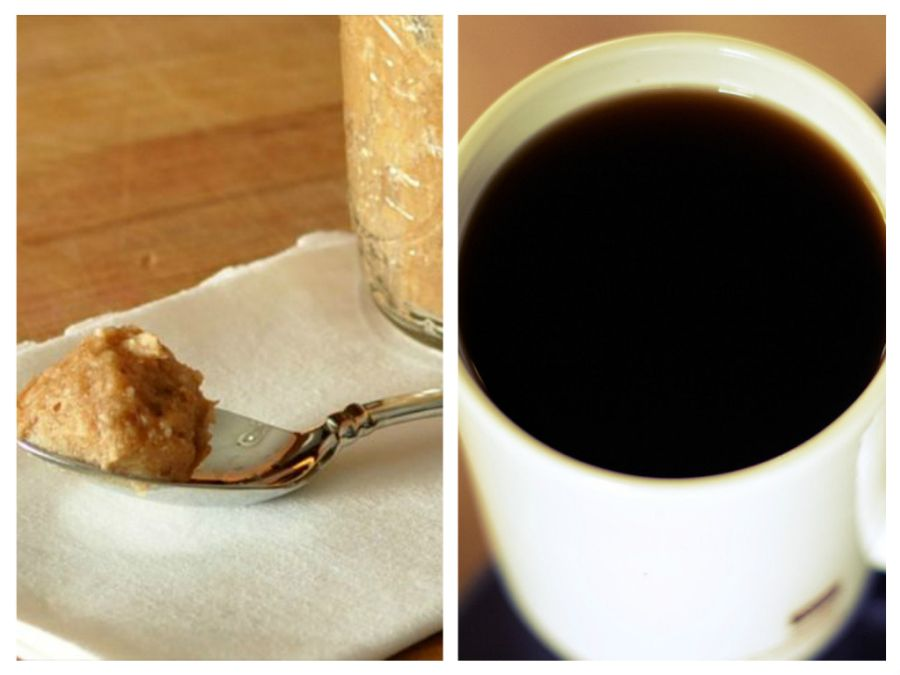 cafea-slabire