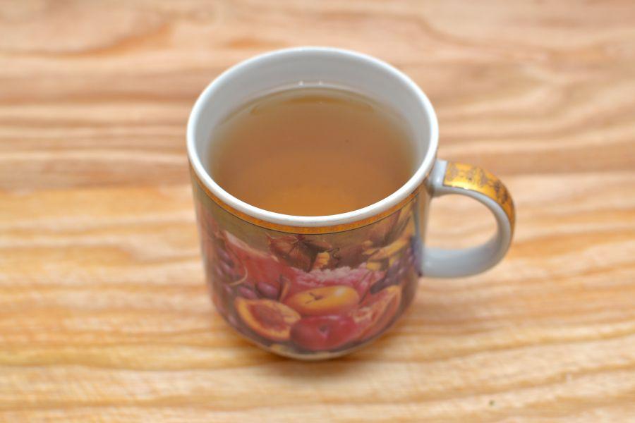 poate ceaiul din plante poate ajuta la pierderea în greutate