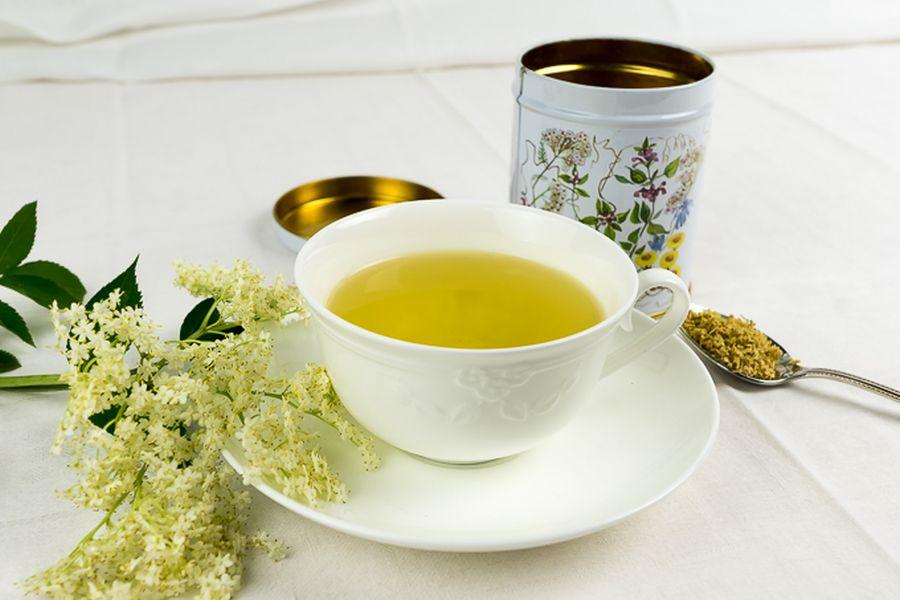 Ceai Antireumatic (Articulatii sanatoase), Fares, 50 g | experttraining.ro