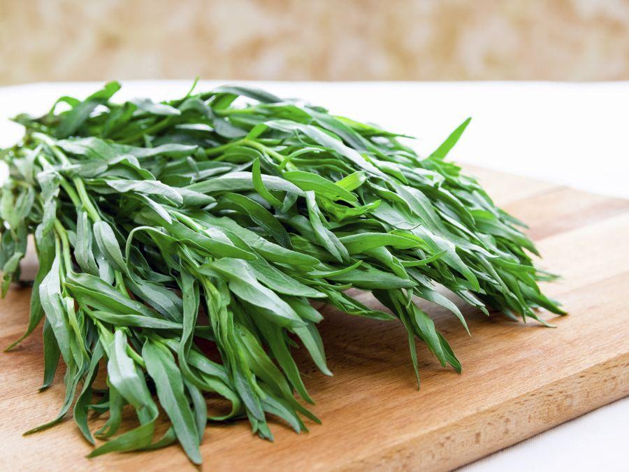 Planta care poate fi folosită în loc de sare, piper sau oţet și care poate elimina paraziţii intestinali!