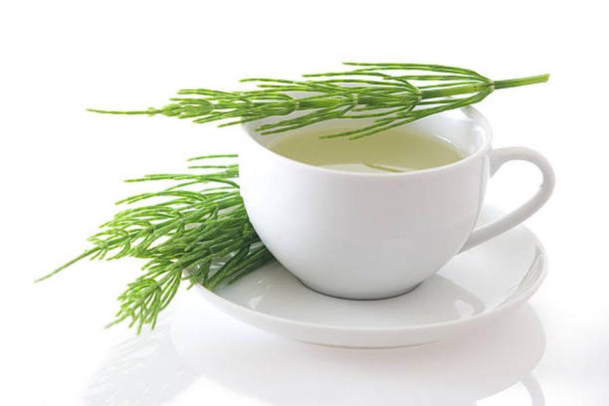 ceaiuri pentru cistita la femei)