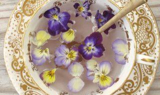 Ceai Fra Ceaiuri Medicinale