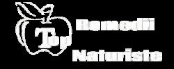 Top Remedii Naturiste